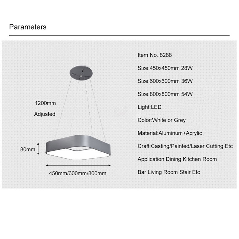 Kchen lampe kchen lampe with kchen lampe trendy kchen for Luminaire suspension moderne