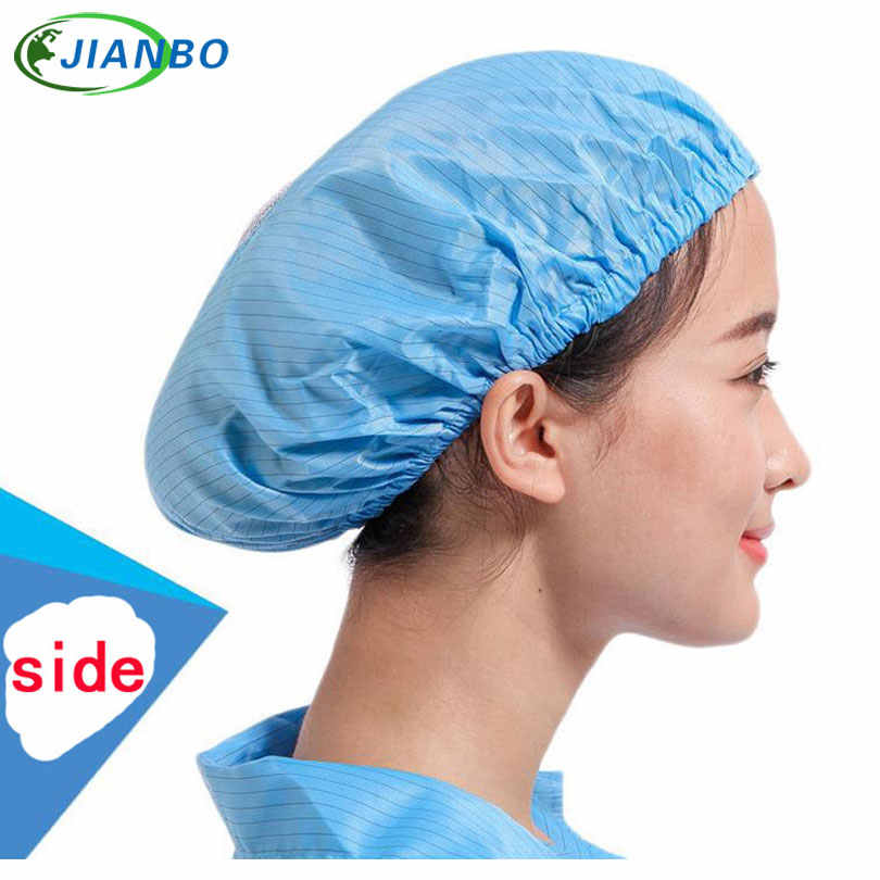 Factory Outlet Anti Static Dust Cap Safety Helmet Noenname Null Clean Room Clean And White Hats Caps Women Capacete Food Caps Aliexpress,Palm Sugar Benefits