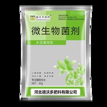 30 граммов/мешок-цветок микробное средство водорастворимое общее удобрение