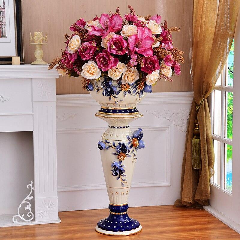 online get cheap francese vasi -aliexpress.com   alibaba group - Arredamento Francese Moderno