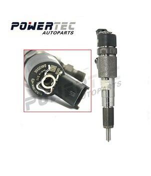 新燃料噴射装置 0445 110 511 Iveco Sofim2.8 _ EU3 0445110511 コモンレールディーゼルエンジン 0 445 110 511 燃料噴射 assy