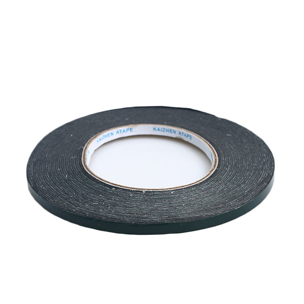 Strong Heavy Duty Double Sided Tape Sticky  Foam adhesive craft padded mounting