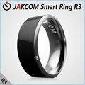 Jakcom Smart Ring R3 Hot Sale In Modules As 2Sc5200 Dds Function Signal Generator Diy Kit For Guess Original