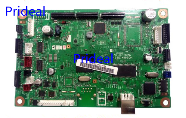 90 new Mainboard formatter for Broth 7400 7055 7057 7060D 7600D printer mainboard formatter motherboard