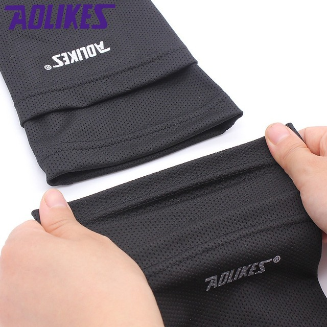 Soccer Protective Socks With Pocket For Football Shin Pads Leg Sleeves Shin Pad Holder Socks Sleeves Adult Support Sock new