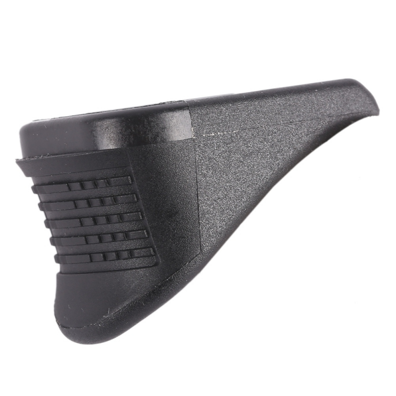 Image 2 - Polymer Grip Extension PG 26XL For Model Glock 26 27 33 39 Gen 1 2 3 Hunting Accessories Black-in Hunting Gun Accessories from Sports & Entertainment