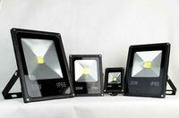 10W 20W 30W 50W 100W 150W 200W LED Floodlight Epistar Chip 4pcs 85 265V Years High