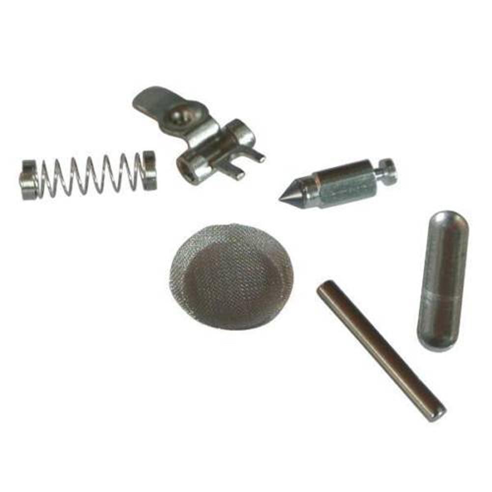 """Aukštos kokybės """"RB-149"""" karbiuratoriaus angliavandenių - Elektrinių įrankių priedai - Nuotrauka 3"""