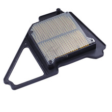 Brand New Air Filter Element for YAMAHA YBR125 YBR 125 JYM 2002-2013