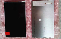 New LCD Screen Display Matrix Tablet PC Replacement Parts For ASUS ZenPad C 7 0 Z170MG