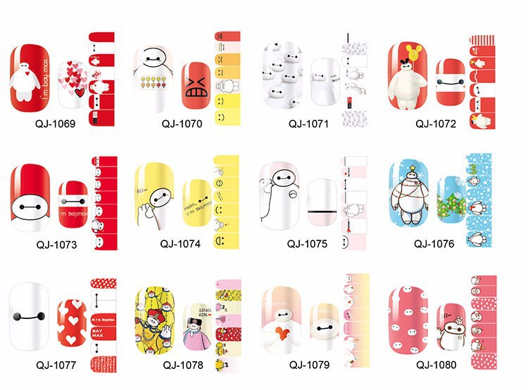 QJ-NAIL-STICKERS_07