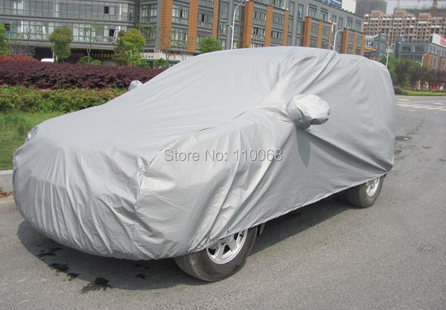 Car Case For New Kia Sportage optima Soul Cerato sorento cadenza opirus Tent rain waterproof Resist & Car Case For New Kia Sportage optima Soul Cerato sorento cadenza ...