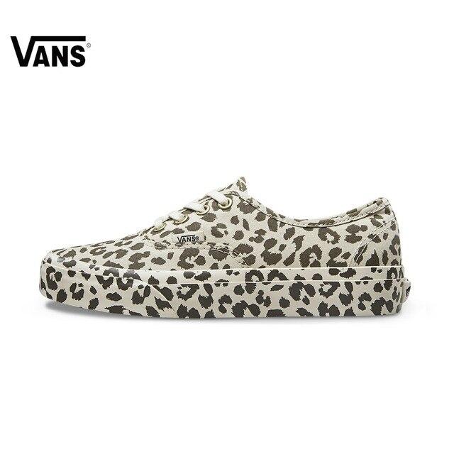 Chaussures - Jour Bas-tops Et Chaussures De Sport zXVaQK