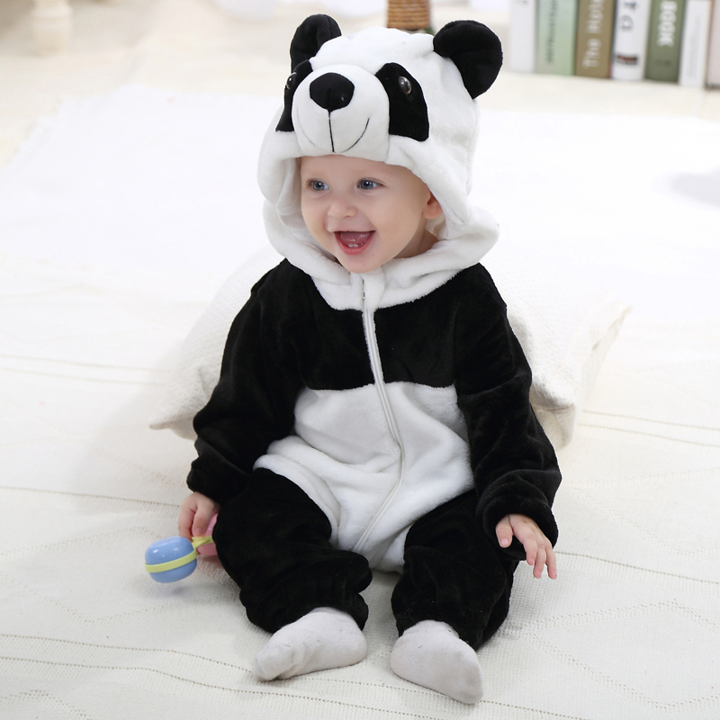 2016-Baby-Rompers-Cute-Soft-Newborn-Baby-Boy-Clothes-Long-Sleeve-Winter-Rompers-NewBorn-Baby-Girl (1)