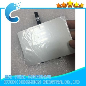 Brand New A1278 touchpad Trackpad For Apple Macbook Pro A1278 Trackpad Touchpad 2009 2010 2011 2012 Year