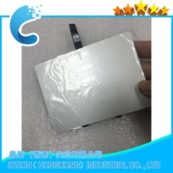 Original A1278 touchpad Trackpad For Apple Macbook Pro A1278 Trackpad Touchpad 2009 2010 2011 2012 Year