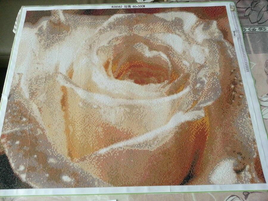 Full square Diamond embroidery beautiful woman 5D DIY Diamond Painting Cross Stitch pattern mosaic Rhinestone Puzzle needlework