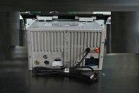 """7 """" для Мазда 3 в 2004 - 2009 авто ДВД плеер, GPS навигатор, блютуз, телевизор, ставку, радио, 3 г, 2 зона, вздрагивания 6.0, в-6 кд, русский, английский"""