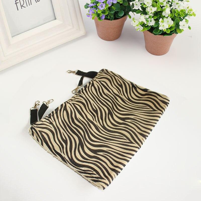 Животное котенок подвесная кровать подушка коврик железная клетка собака 27*27 см Товары для домашних животных теплое гнездо