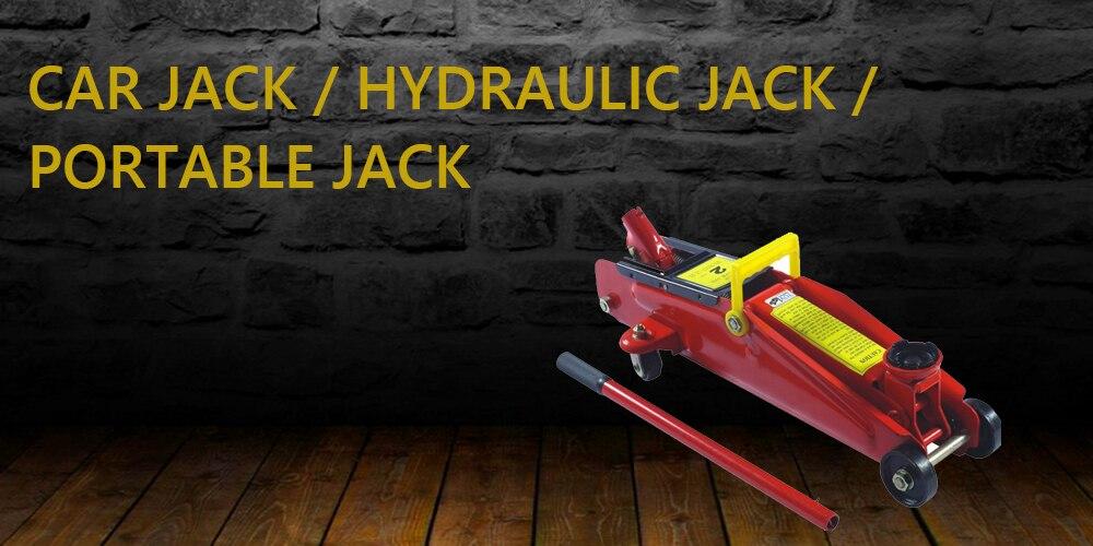 20 ton jack _02