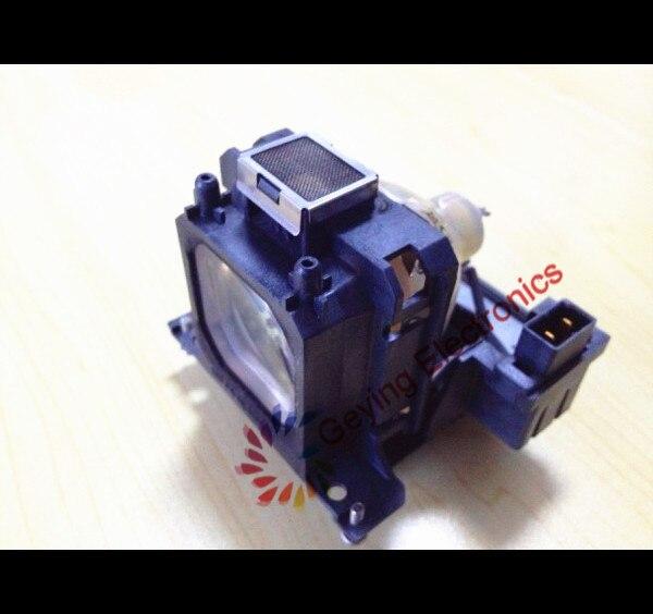 ORIGINAL Projector Lamp POA-LMP114  for PLV-Z2000 / PLV-Z3000 / PLV-Z4000 / PLV-Z700 / PLV-Z800 / PLV-2000C original projector lamp poa lmp135 for plv z2000 plv z3000 plv z4000 plv z700 plv z800 plv 2000c