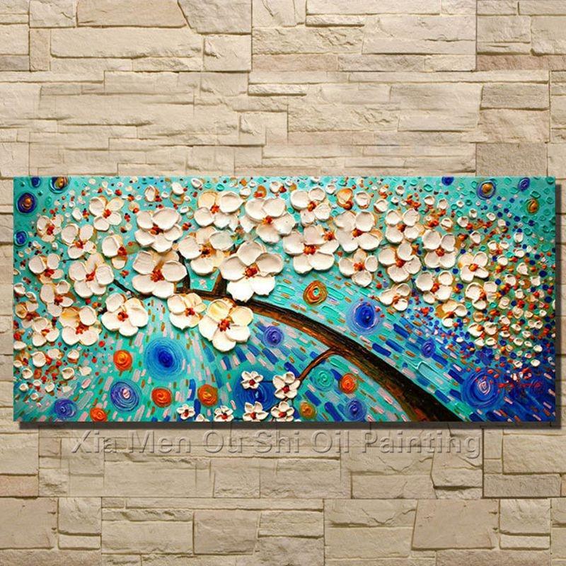 Abstrakt Painting Reviews