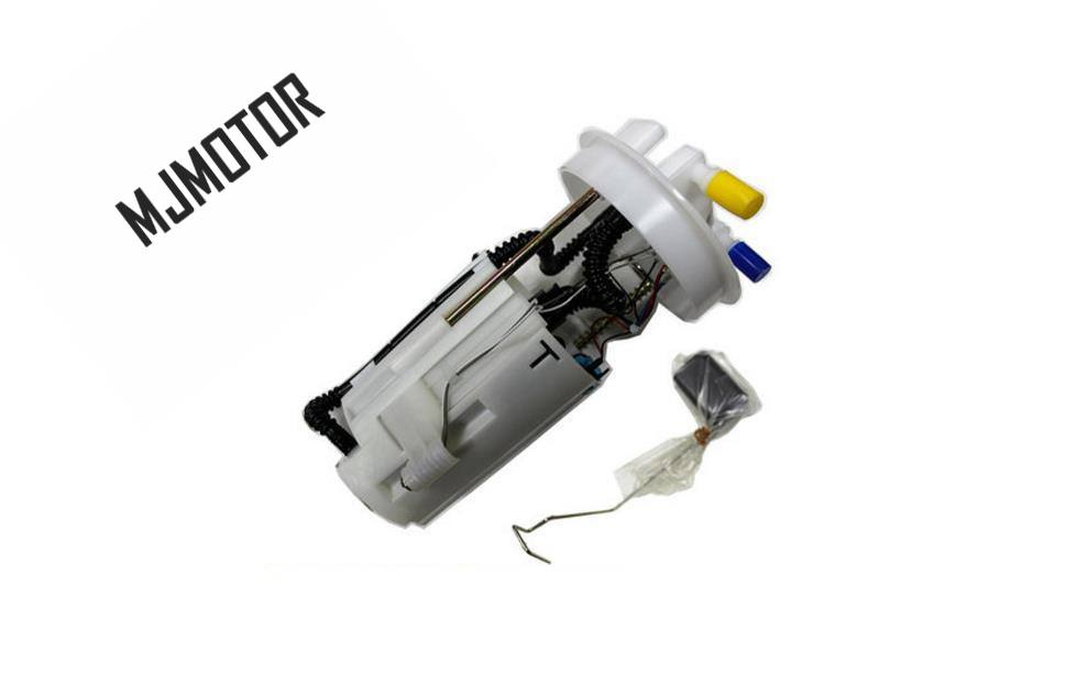Fuel Pump assy. for Chinese SAIC ROEWE 550 1.8T MG6 Auto car motor parts 10026592