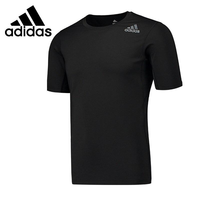 Original New Arrival 2018 Adidas FREELIFT FIT CL Men's T