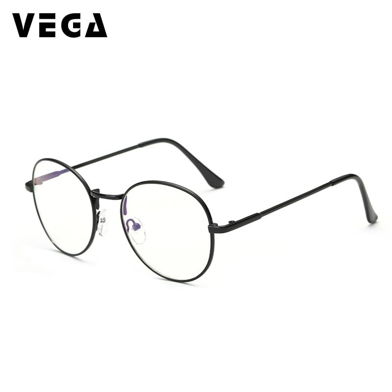 VEGA Óculos Anti Blue Light Gaming PC Óculos Mulheres Homens Óculos Anti  Computador Fadiga óculos de Proteção Óculos de Proteção de Tela Azul 218 em  Azul ... 1086afd70b