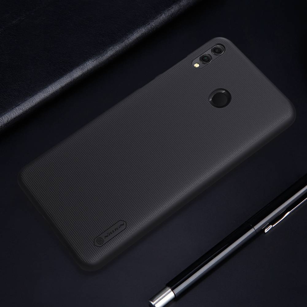 10 cover honor 8x