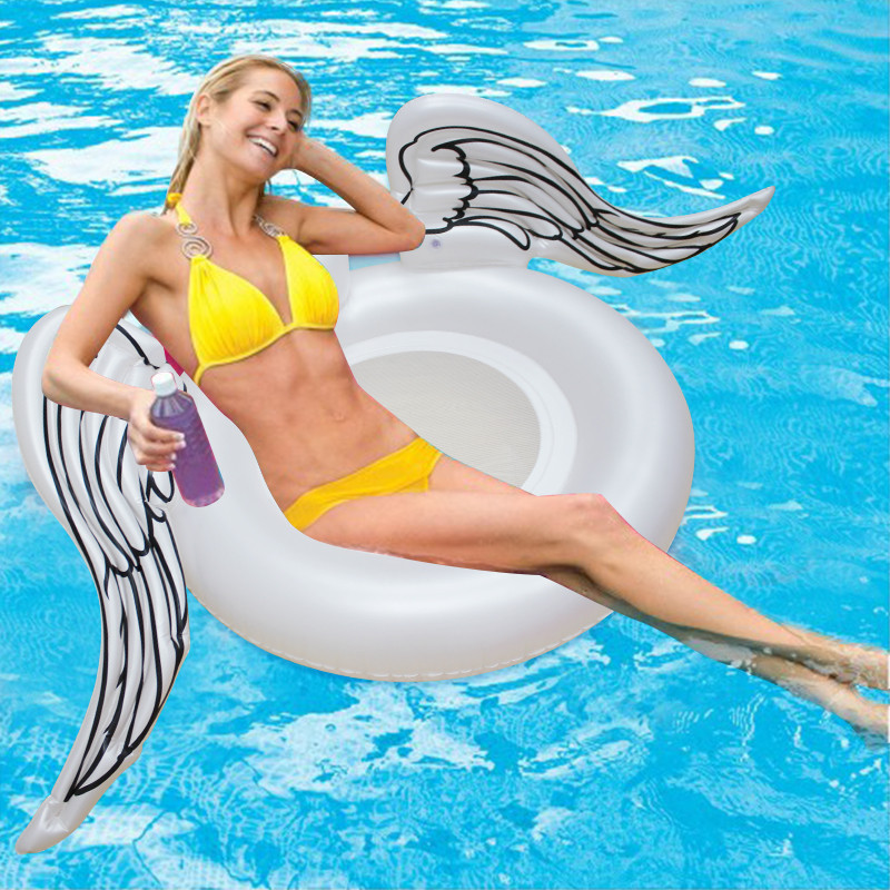 para os Homens Flutuabilidade Colete Salva-vidas Mulheres Surfando