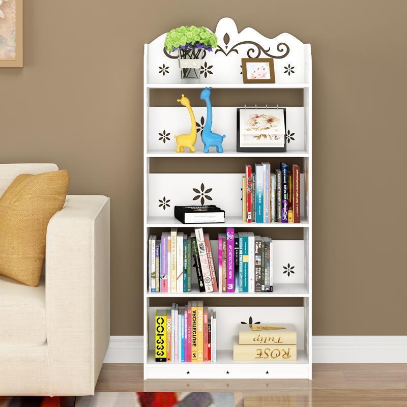 Display Mobilya Cabinet Boekenkast Industrial Estanteria Para Libro Decor European Furniture Decoration Book Shelf Case