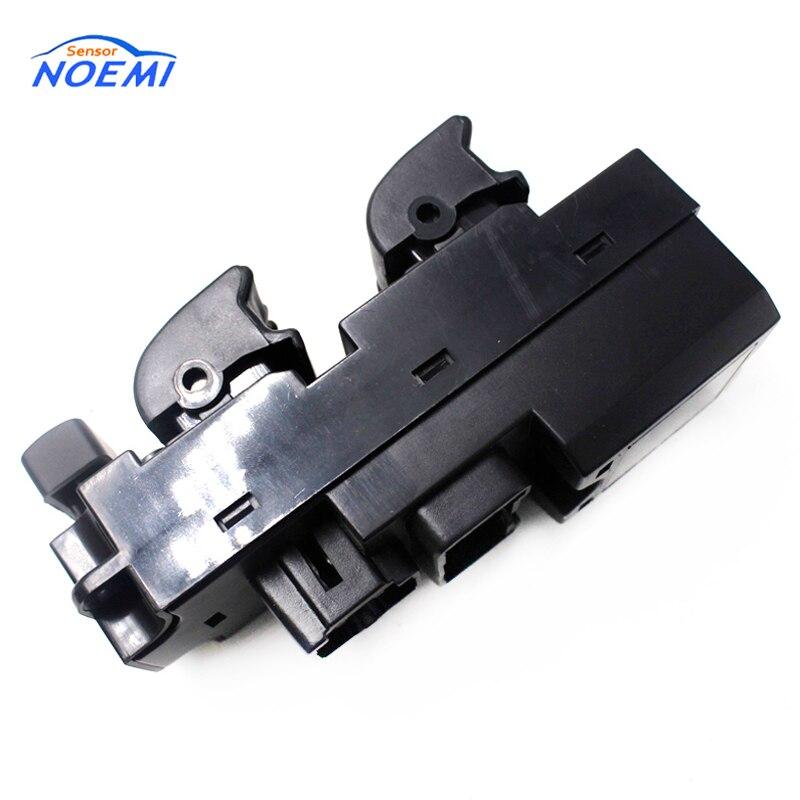 Yaopei BL4E-66-350AL2 bl4e66350al2 16 pinos interruptor da