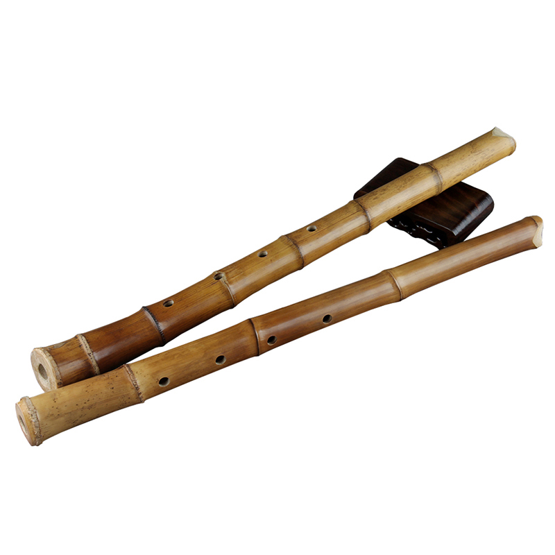 Bamboo Shakuhachi 5 Holes Japanese Flute With Cuter Incision C Key Not Nan Xiao Woodwind Musical Instrument Flauta Shakuhachi latvia men s shoes diy free custom made name number lva casual shoes nation flag republic latvija country college couple shoes