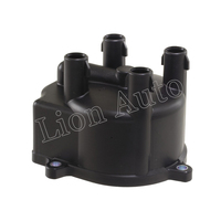 For Toyota 19101 74170 For Beck Arnley 174 6998 1992 93 For Camry 5sfe Distributor Cap Oem 19101 74170