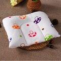 Recém-nascidos Filler Donut de Trigo 0-1 anos de idade Do Bebê Recém-nascido Travesseiro