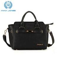 2016 Fashion Small Mini Handbag Should Bag Cross Body Bag For Women Handbags Online Shopping Vintage