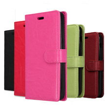 Flip Leather Case for Alcatel Pop 4S Classic Wallet Stand Back Cover for Alcatel One Touch POP 4S 4 S 5.5 5095Y Coque Capas цена