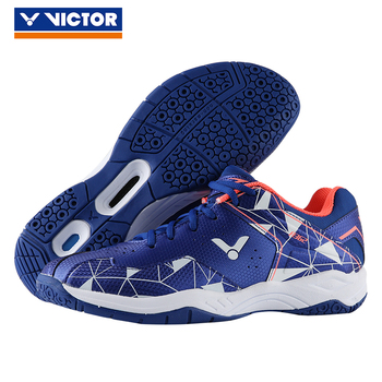 2019 New Original  Victor Brand Professional Badminton Shoes Men Women Sports Shoes Sneakers for Indoor Court tennis shoe A362AF face mask