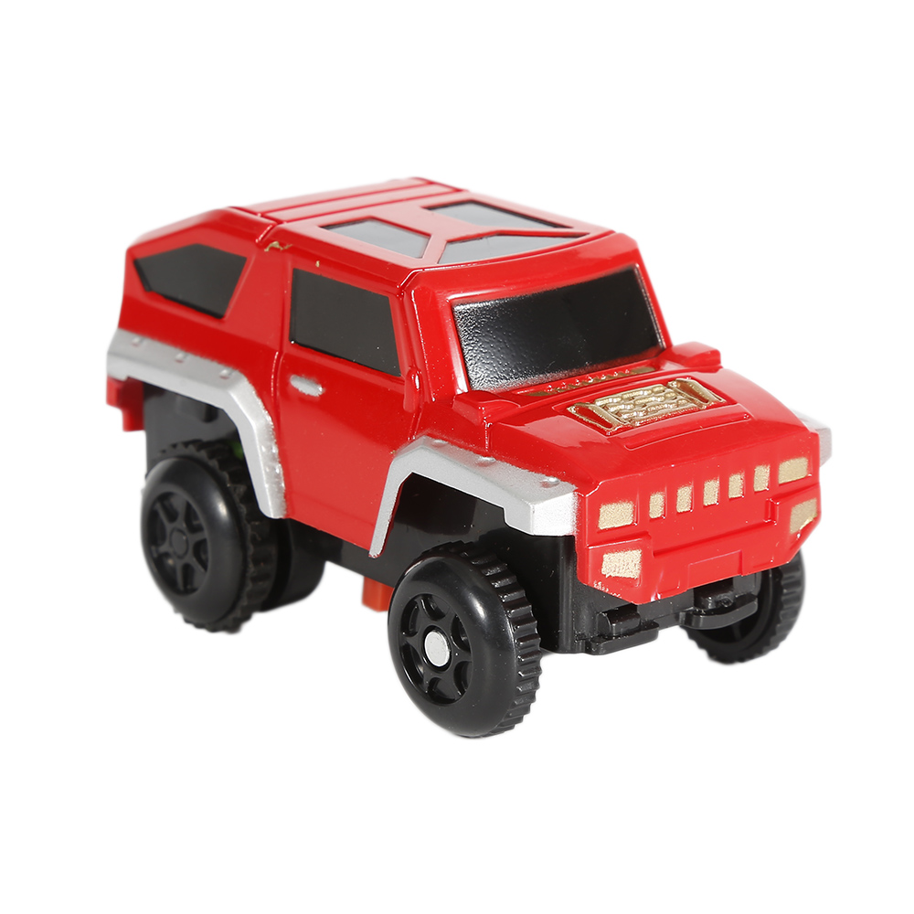 electric mini cars for kids