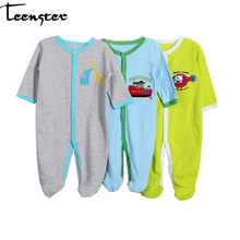 159e14114 Baby Boy 3 6 Month Promotion-Shop for Promotional Baby Boy 3 6 Month ...