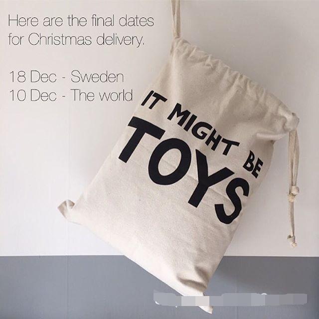 INS Europe bobochoses երեխաների սենյակ Արջի դեմքի բատման տառը Striped Toys տնային տնտեսուհիները ստանում են կտավների տոպրակներ