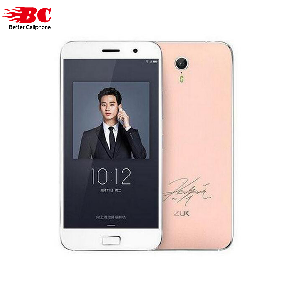 Original Lenovo ZUK Z1 Z1221 Global Verss