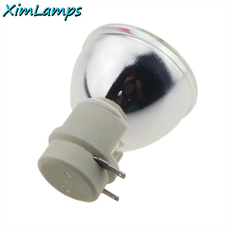 XIM Lamps RLC-049 Replacement Projector Lamp/Bulb P-VIP 230/0.8 E20.8 For Viewsonic PJD6241 PJD6381 PJD6531W original projector lamp bulb rlc 049 for viewsonic pjd6381 pjd6241 pjd6531w projector