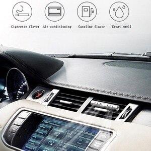 Image 4 - Автомобильный освежитель воздуха GUildford, освежитель воздуха, автомобильный освежитель воздуха, освежитель воздуха