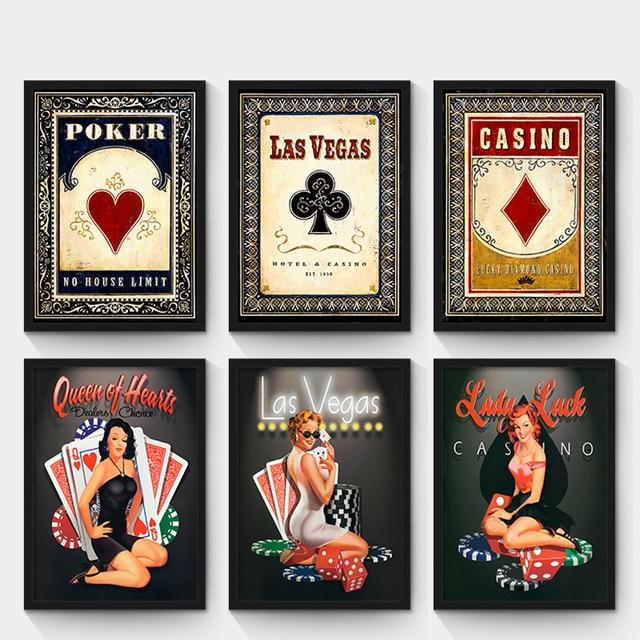 las-vegas-sex-games