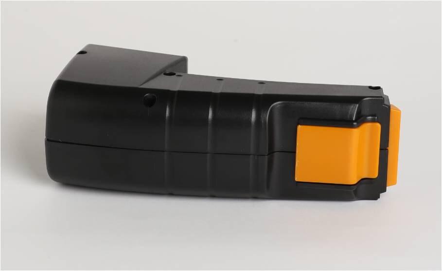 power tool battery for Festool 9.6VA 2500mAh,BP-CDD9.6,BPH9.6C,FSP-487512,FSP488437,FITS 9.6V