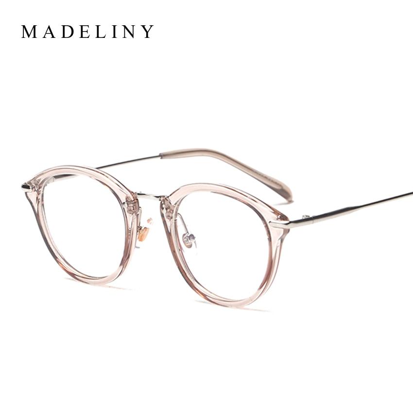 269c64ad144 Cat Brand Eyeglasses Frames
