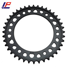 цена на LOPOR 530-43T Rear Sprocket For HONDA CBR1000 RR 04-10 CBR900 RR 00-03 CBR929 CBR954 RR 00-03 VTR1000 00-03 RVT1000 00-06
