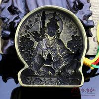 Tibetan Buddhism / fitness guru Padmasambhava in addition to the difficult / oblation / antique crafts